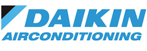 dakin air conditioning